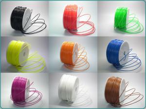 filamenti per stampanti