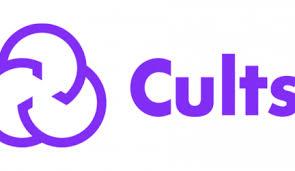 cults3d stl