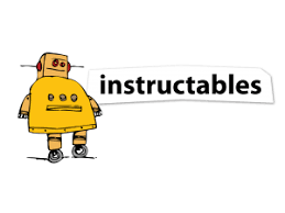 instructables stl